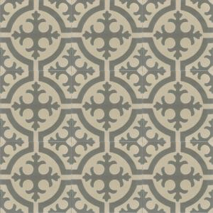 Carlitos - original cement floor tiles