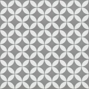 Diego - SAMPLE - Cement tiles