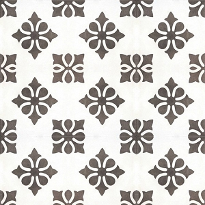 Gui - SAMPLE - Spanish cement floor tiles