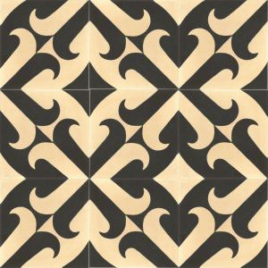 Andoni - spanish cement floor tiles cate-1