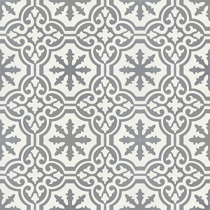 Darko - Oriental cement floor tiles
