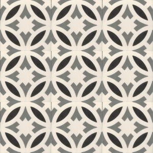 Rui - Original cement floor tiles