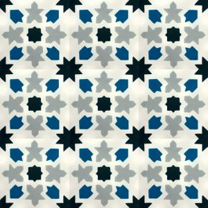 Indipo - Exclusive Spanish tiles