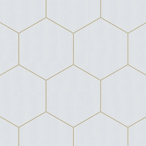 Josef - hexagonal cement tiles