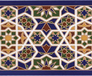 Asmita - Spanish ceramic tiles