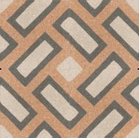 Mata - Spanish luxury tiles