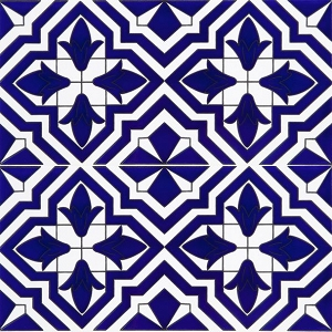 Agirre - Spanish Decoartive Tiles