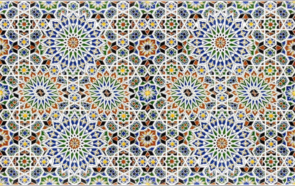 Moroccan Bathroom Tiles Uk moroccan kitchen tiles uk - amazing bedroom, living room, interior
